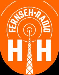 Radio Hinterthan